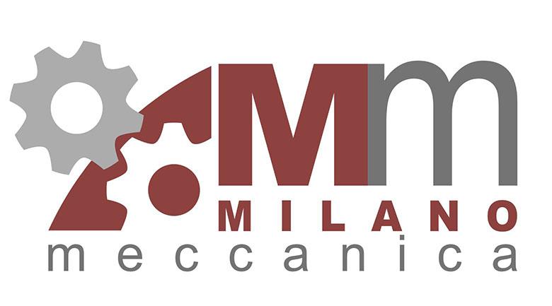 Milano Meccanica